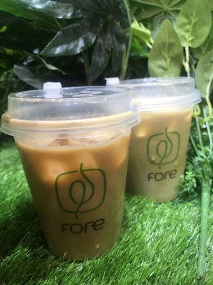Foto 2 - Makanan di Fore Coffee oleh Levina JV (IG : levina_eat )