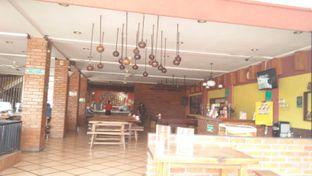 Foto 2 - Interior di Bebek Kaleyo oleh Review Dika & Opik (@go2dika)