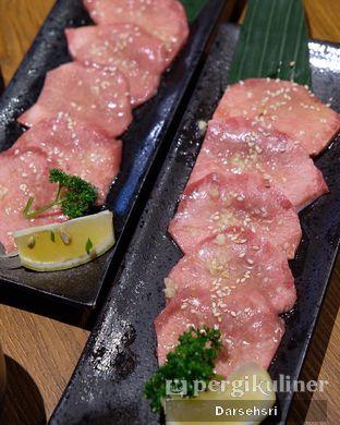 Foto 1 - Makanan di WAKI Japanese BBQ Dining oleh Darsehsri Handayani