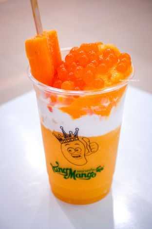 Foto - Makanan di King Mango Thai oleh Indra Mulia