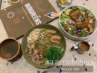 Foto 4 - Makanan di Burgreens Eatery oleh Deasy Lim