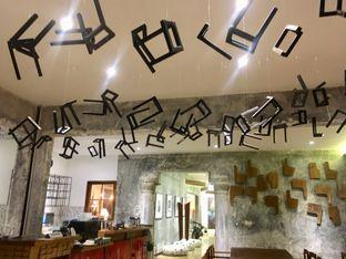 Foto 33 - Interior di Artivator Cafe oleh Prido ZH