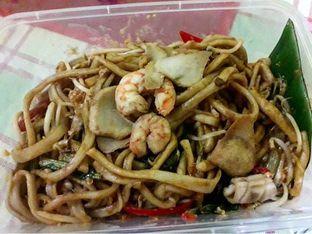Foto review Ding Hao oleh Jacklyn  || IG: @antihungryclub 4