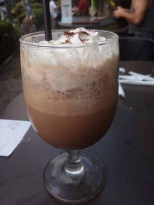 Foto 2 - Makanan di Grand Garden Cafe & Resto oleh asari chiaki