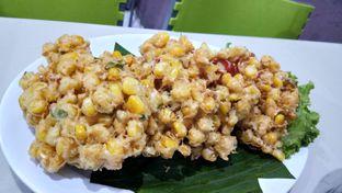 Foto 5 - Makanan(sanitize(image.caption)) di Waroenk Kito oleh Komentator Isenk