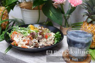 Foto 19 - Makanan di Fedwell oleh Deasy Lim