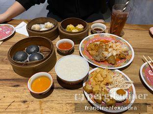 Foto 3 - Makanan di Haka Dimsum Shop oleh Francine Alexandra