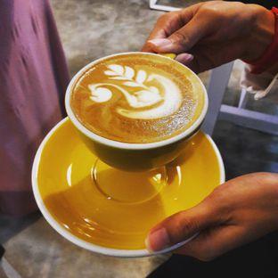 Foto 4 - Makanan di Yoshi! Coffee oleh Michael Wenadi