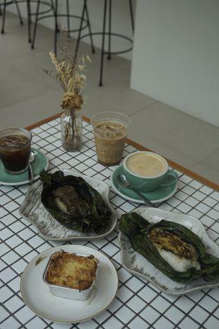Foto 11 - Makanan di Awal Mula oleh yudistira ishak abrar