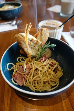 Foto 1 - Makanan di KINA oleh Pengembara Rasa