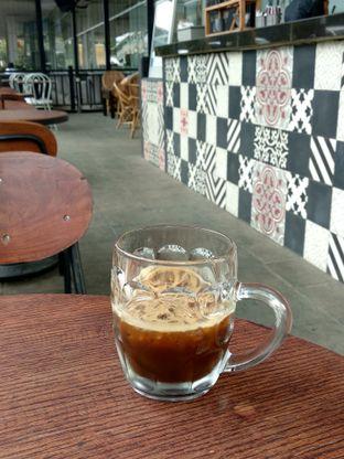 Foto 2 - Makanan di Puhaba Coffee oleh Ika Nurhayati
