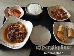 Foto 1 - Makanan di Mujigae oleh Jajan Rekomen