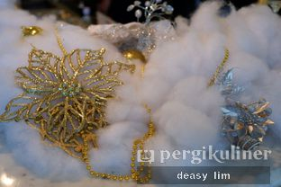 Foto 10 - Makanan di Blue Jasmine oleh Deasy Lim