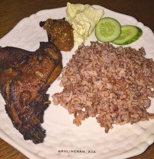 Foto 1 - Makanan di Mc Darmo LA oleh @kulineran_aja
