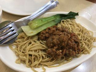 Foto 8 - Makanan di Imperial Kitchen & Dimsum oleh FebTasty  (Feb & Mora)