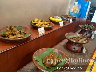 Foto review Gading Kuring oleh LenkaFoodies (Lenny Kartika) 6