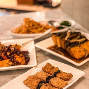 Foto 6 - Makanan di Lamian Palace oleh MAKANDULU YUK!