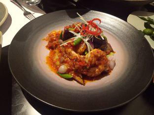 Foto 6 - Makanan di Seia oleh Anggi Dwiyanthi