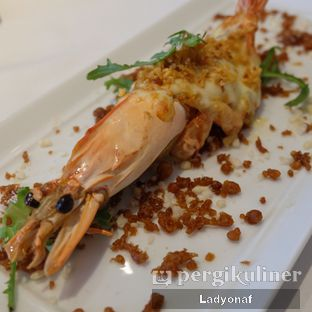 Foto 3 - Makanan di House Of Yuen - Fairmont Jakarta oleh Ladyonaf @placetogoandeat
