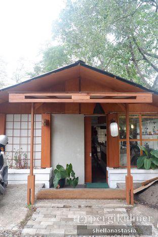 Foto 1 - Eksterior di Kyomi oleh Shella Anastasia
