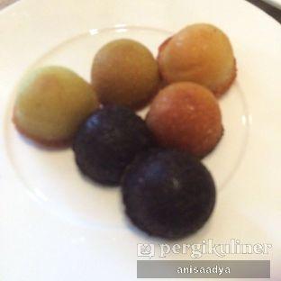 Foto 11 - Makanan di Eric Kayser Artisan Boulanger oleh Anisa Adya