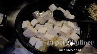 Foto 15 - Makanan di Shabu Ghin oleh Mich Love Eat