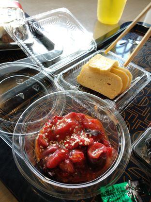 Foto 4 - Makanan di Shukufuku oleh Eunice