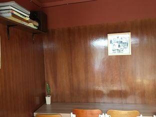 Foto 12 - Interior di Gang Nikmat oleh Mariane  Felicia
