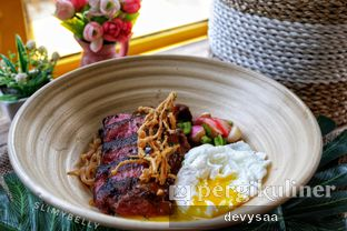 Foto review Twin House oleh Devy (slimybelly)  3
