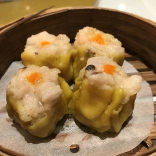 Foto 5 - Makanan(Somay) di Sun City Restaurant - Sun City Hotel oleh Pengembara Rasa