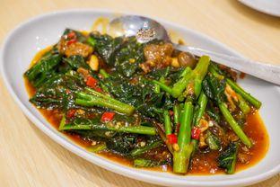 Foto 4 - Makanan di Imperial Kitchen & Dimsum oleh @Foodbuddies.id | Thyra Annisaa