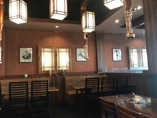 Foto 10 - Interior di Miso Korean Restaurant oleh Oswin Liandow