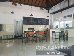 Foto 6 - Interior di PamadeBali Grill & Steak oleh Ladyonaf @placetogoandeat