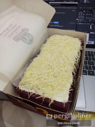 Foto review Lapis Bogor Sangkuriang oleh Mich Love Eat 4