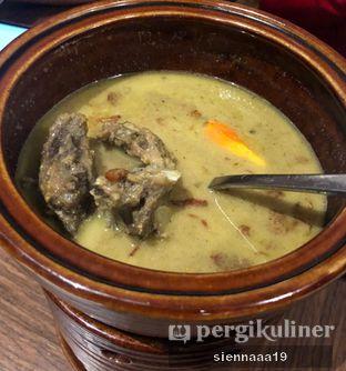 Foto 3 - Makanan(Gule Kambing Kampung) di Remboelan oleh Sienna Paramitha