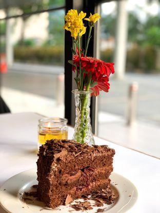 Foto 1 - Makanan di Union Deli oleh Maria Teresia