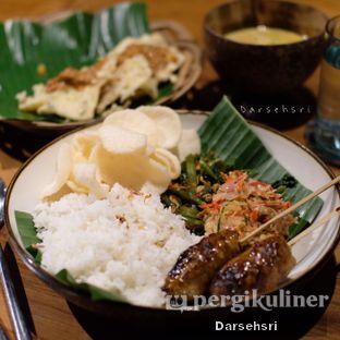 Foto 1 - Makanan di Kaum oleh Darsehsri Handayani