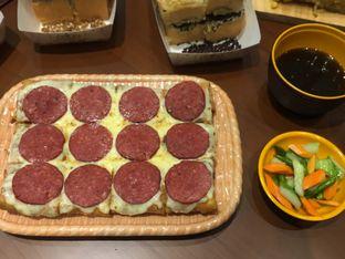Foto 5 - Makanan di Warung Wakaka oleh RI 347 | Rihana & Ismail