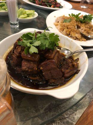 Foto 6 - Makanan di Angke Restaurant oleh Mitha Komala