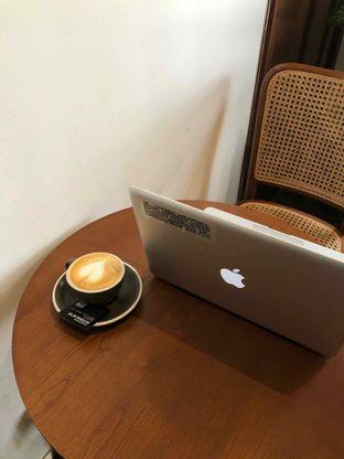 Foto review Makmur Jaya Coffee Roaster oleh Nyayu Ista Yulita 2
