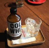 Foto Cold Brew di Tanamera Coffee Roastery