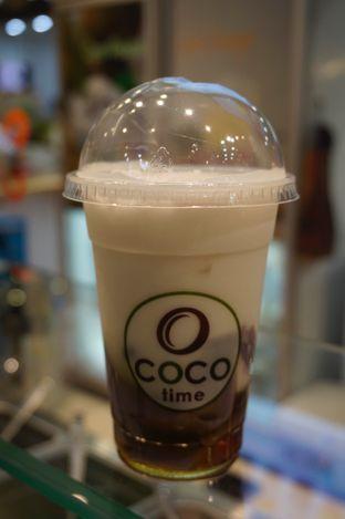 Foto 4 - Makanan di Coco Time oleh yudistira ishak abrar
