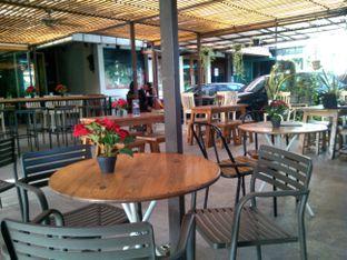 Foto 5 - Makanan di Sebastian Coffee Shop oleh Wewe Coco