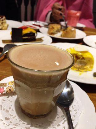 Foto 4 - Makanan di Exquise Patisserie oleh Prido ZH