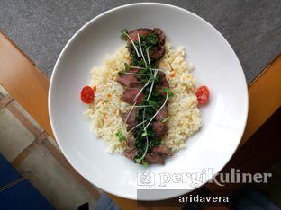 Foto 9 - Makanan di Gordi oleh Vera Arida