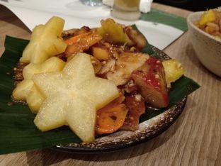 Foto 8 - Makanan di Taliwang Bali oleh @egabrielapriska