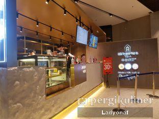 Foto 2 - Interior di Ben Gong's Tea oleh Ladyonaf @placetogoandeat