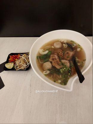 Foto 2 - Makanan di So Pho oleh Alvin Johanes