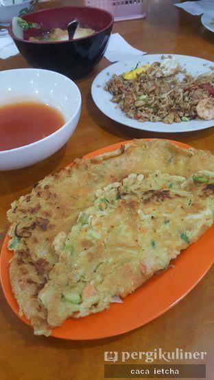 Foto 5 - Makanan di Apo oleh Marisa @marisa_stephanie