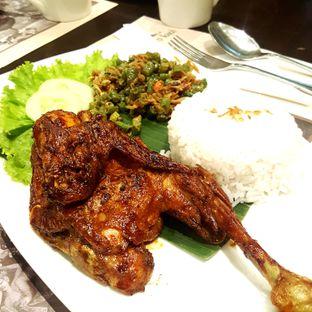 Foto 4 - Makanan di Bebek Tepi Sawah oleh Naomi Suryabudhi
